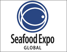 SEG - Seafood Expo Global, Brussels