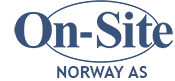 On-Site Norway AS