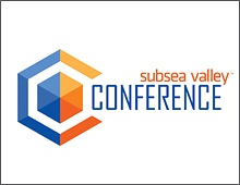Subsea Valley Conference, Telenor Arena